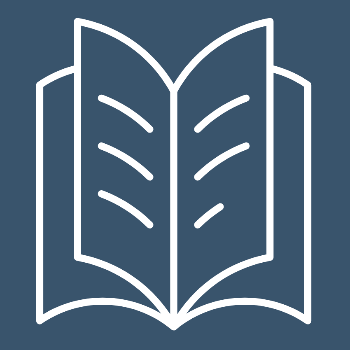 book-story-icon-blue